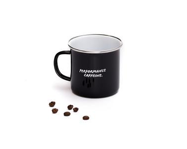 koffiemok_prnt--8