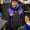 20160606-Foster-ETMMGEMBA-Graduation-346