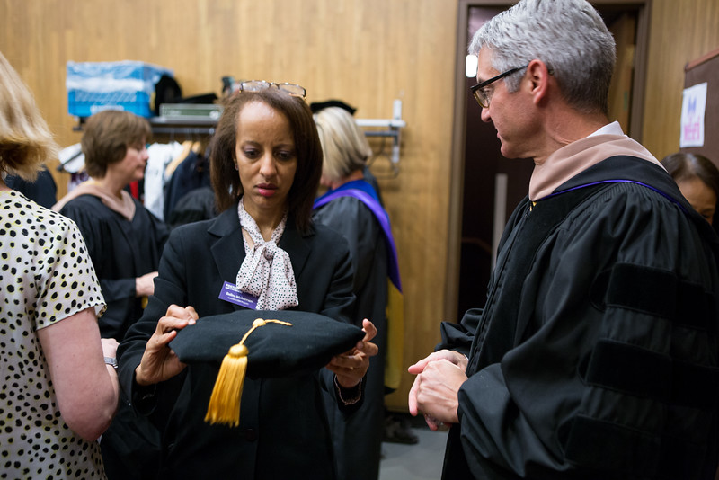20160606-Foster-ETMMGEMBA-Graduation-361