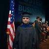 Foster Grad  Portraits 6 6 16 11
