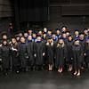 20160606-Foster-ETMMGEMBA-Graduation-336