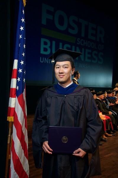 Foster Grad  Portraits 6 6 16 73
