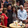 20160606-Foster-ETMMGEMBA-Graduation-180