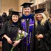 20160606-Foster-ETMMGEMBA-Graduation-169