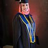 20160606-Foster-ETMMGEMBA-Graduation-194
