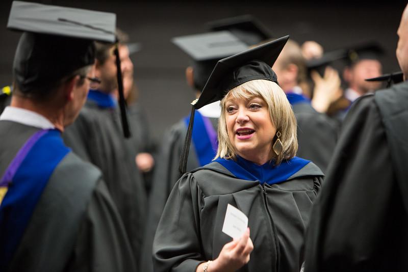 20160606-Foster-ETMMGEMBA-Graduation-317