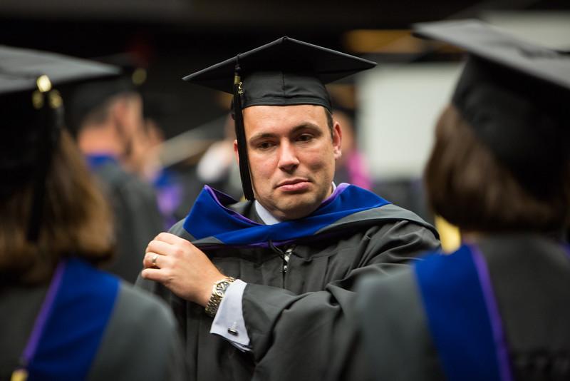 20160606-Foster-ETMMGEMBA-Graduation-316