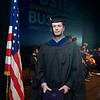 Foster Grad  Portraits 6 6 16 12
