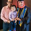 20160606-Foster-ETMMGEMBA-Graduation-217