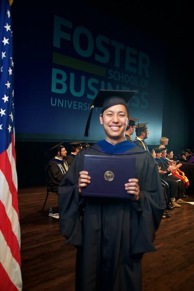 Foster Grad  Portraits 6 6 16 8