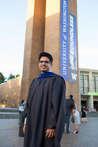 20160606-Foster-ETMMGEMBA-Graduation-262