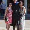 20160606-Foster-ETMMGEMBA-Graduation-293