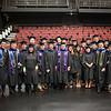 20160606-Foster-ETMMGEMBA-Graduation-326