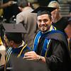 20160606-Foster-ETMMGEMBA-Graduation-174