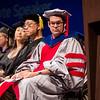 20160606-Foster-ETMMGEMBA-Graduation-030