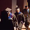 20160606-Foster-ETMMGEMBA-Graduation-135