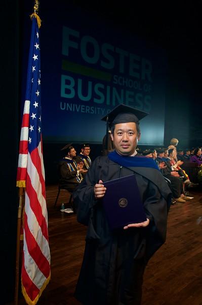 Foster Grad  Portraits 6 6 16 67