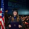 Foster Grad  Portraits 6 6 16 124