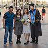 20160606-Foster-ETMMGEMBA-Graduation-276