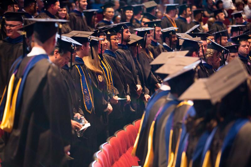 20160606-Foster-ETMMGEMBA-Graduation-399