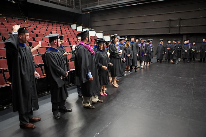20160606-Foster-ETMMGEMBA-Graduation-364