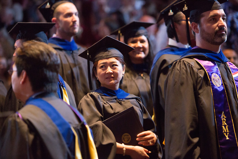 20160606-Foster-ETMMGEMBA-Graduation-134
