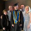 20160606-Foster-ETMMGEMBA-Graduation-222