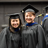 20160606-Foster-ETMMGEMBA-Graduation-331