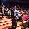 20160606-Foster-ETMMGEMBA-Graduation-386
