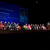 20160606-Foster-ETMMGEMBA-Graduation-123