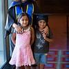 20160606-Foster-ETMMGEMBA-Graduation-233
