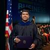 Foster Grad  Portraits 6 6 16 68