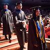 20160606-Foster-ETMMGEMBA-Graduation-394