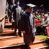 20160606-Foster-ETMMGEMBA-Graduation-392
