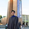 20160606-Foster-ETMMGEMBA-Graduation-261