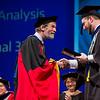 20160606-Foster-ETMMGEMBA-Graduation-102