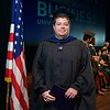Foster Grad  Portraits 6 6 16 18