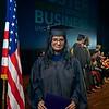 Foster Grad  Portraits 6 6 16 10
