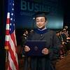 Foster Grad  Portraits 6 6 16 77