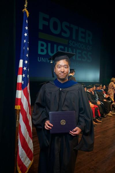 Foster Grad  Portraits 6 6 16 66