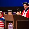 20160606-Foster-ETMMGEMBA-Graduation-005
