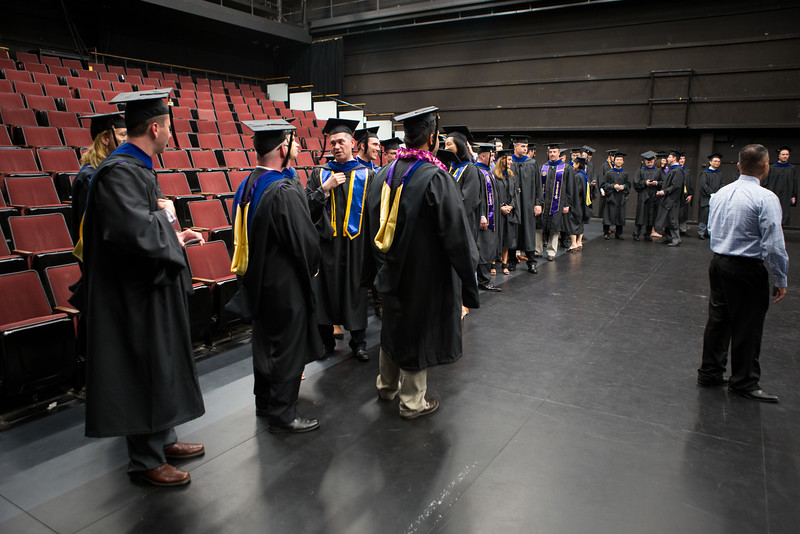 20160606-Foster-ETMMGEMBA-Graduation-365