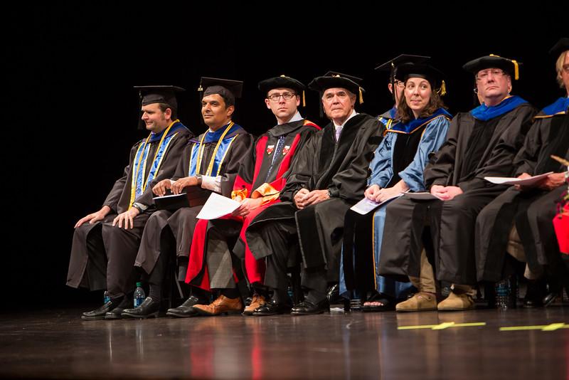 20160606-Foster-ETMMGEMBA-Graduation-018