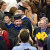20160606-Foster-ETMMGEMBA-Graduation-143
