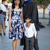 20160606-Foster-ETMMGEMBA-Graduation-254