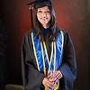 20160606-Foster-ETMMGEMBA-Graduation-188