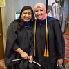 20160606-Foster-ETMMGEMBA-Graduation-323