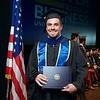 Foster Grad  Portraits 6 6 16 19