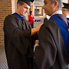 20160606-Foster-ETMMGEMBA-Graduation-297