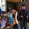 20160606-Foster-ETMMGEMBA-Graduation-213